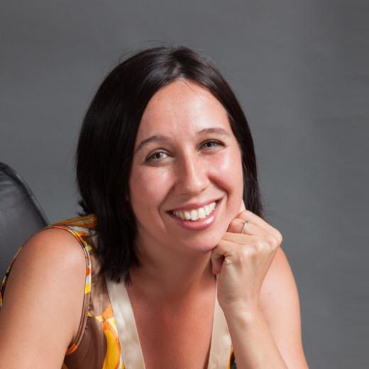 Cristina Mulattieri