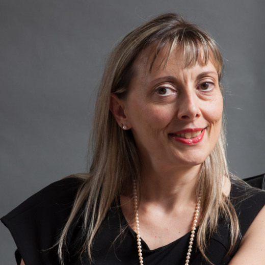 Daniela Ciocca