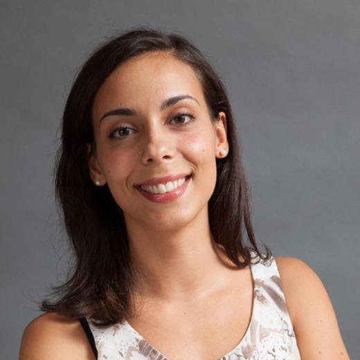 Cinzia Scambia