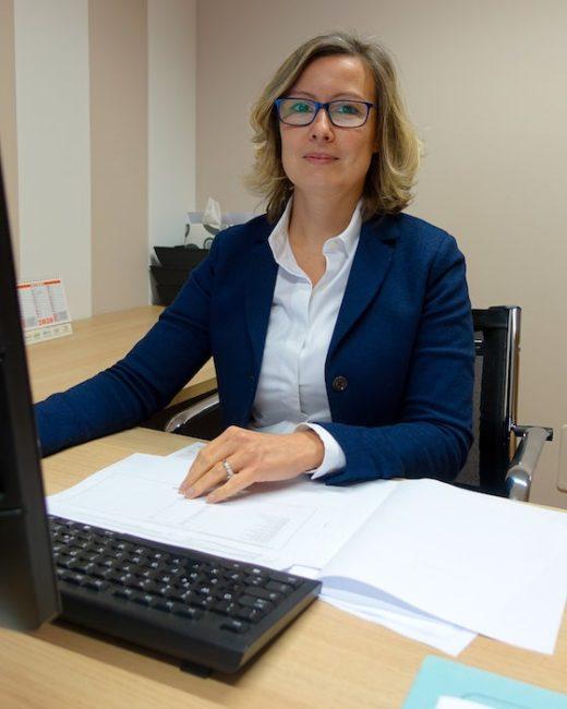 Arianna Fenili