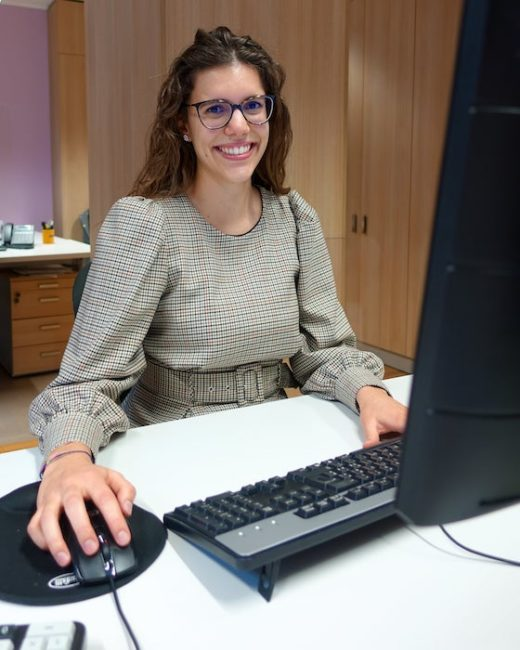 Paola Petrò