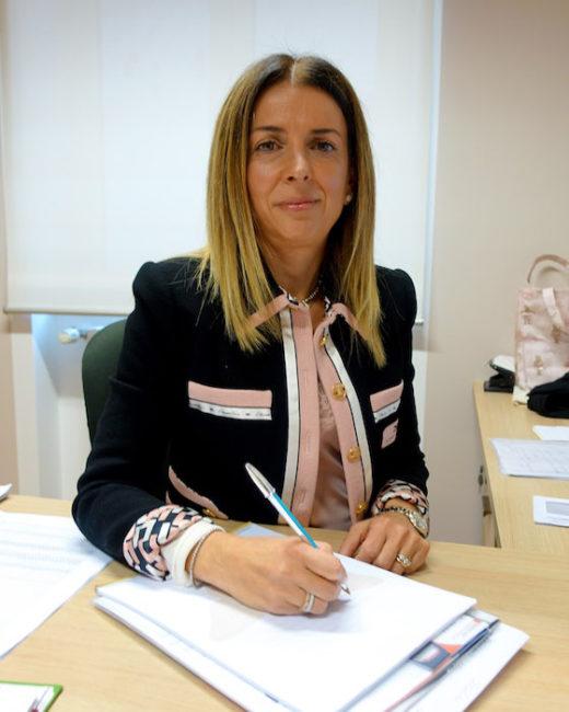 Elisabetta Soliveri